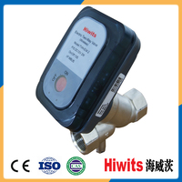 Low Price Two Way Electric Water Flow Control Thermostat Valve