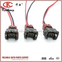 Kinkong New Products On China Market Harness Assembly Housing Connector Wire