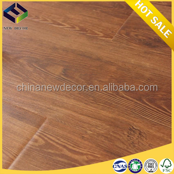 Germany technology valinge click laminate wood flooring for Best laminate flooring brands