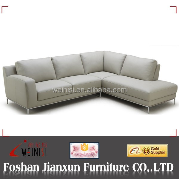 Attractive Furniture Kuka, Furniture Kuka Suppliers And Manufacturers At Alibaba.com