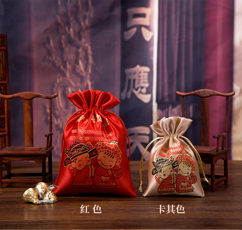 Traditional Chinese Wedding Gifts: Online Get Cheap Traditional Chinese Wedding Gift