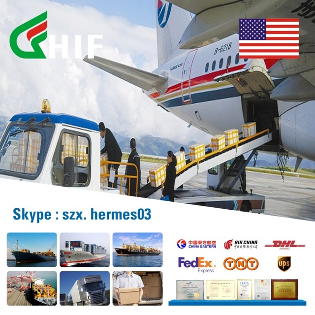 Buy Cheap China ocean air international inc Products, Find