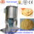 Biscuit Grinder Biscuit Grinding Machine Wafer Cookies Grinding Machine