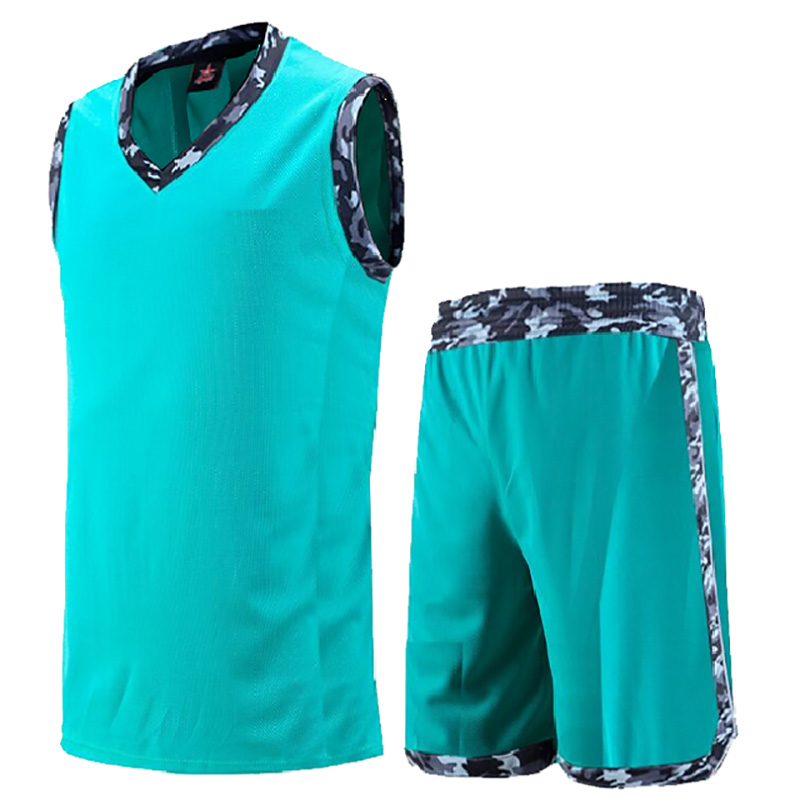 green basketball jersey green basketball jersey suppliers and