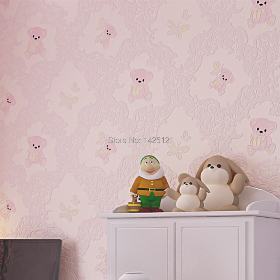 teddy bears wallpapers promotion shop for promotional teddy bears wallpapers on. Black Bedroom Furniture Sets. Home Design Ideas