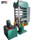 Shoe vulcanizing machine/tyre vulcanizing machine price