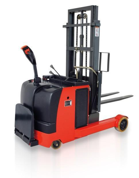 Cheap Pallet Lifts Electric, find Pallet Lifts Electric