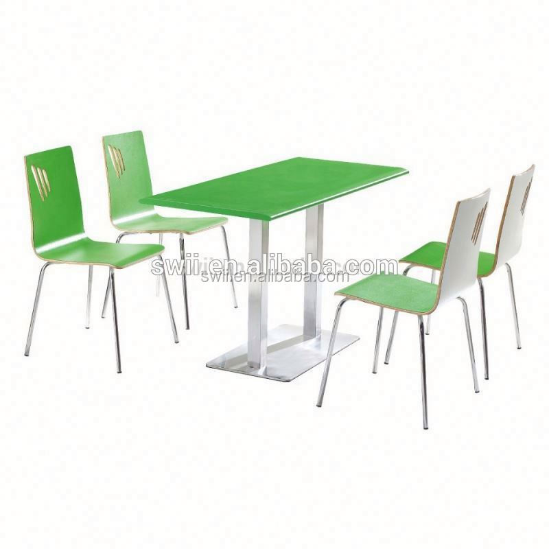 Ceramic Top Patio Table, Ceramic Top Patio Table Suppliers And  Manufacturers At Alibaba.com