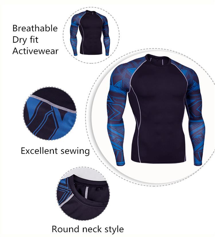 compression shirts .jpg