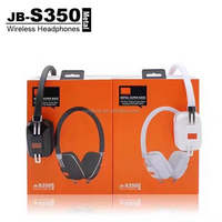 Bluetooth Headphones with 3.5mm Audio Wireless Stereo Bluetooth Headset For Mobile Phone