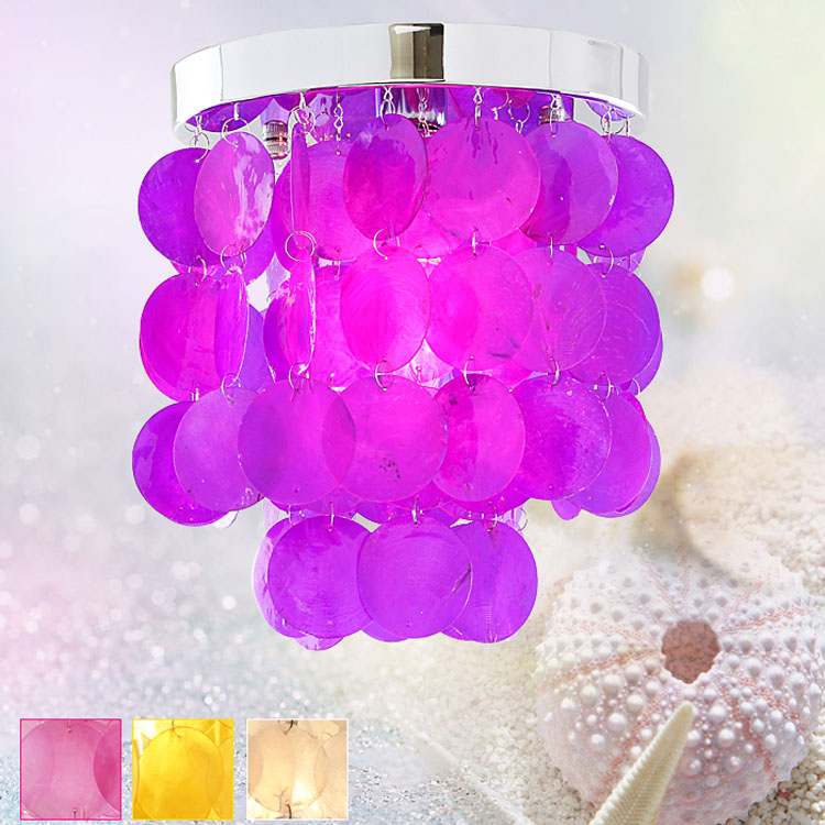 Christmas Decoration Light Fixture Of Ceiling Modern Living Room ...