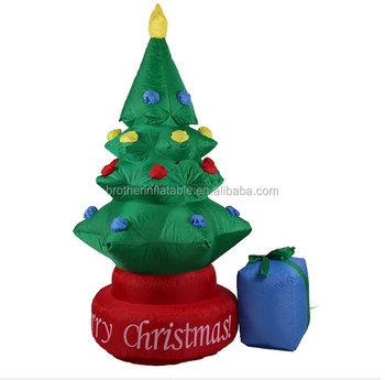 Inflatable Christmas Tree.Christmas Inflatable Santa Truck Inflatable Christmas Decoration Dog Inflatable Christmas Tree Buy Christmas Inflatable Santa Truck Inflatable
