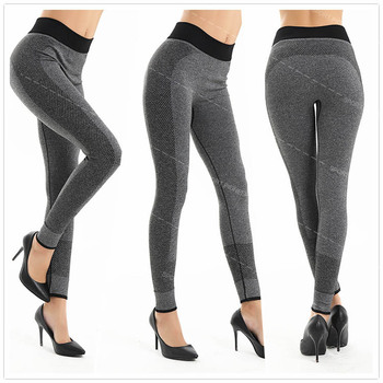 New Flex Tight Yoga Pants Custom - Buy Tight Yoga Pants,Yoga Pants ...
