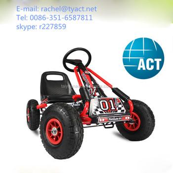 new safe mini gas go kart cars for kids