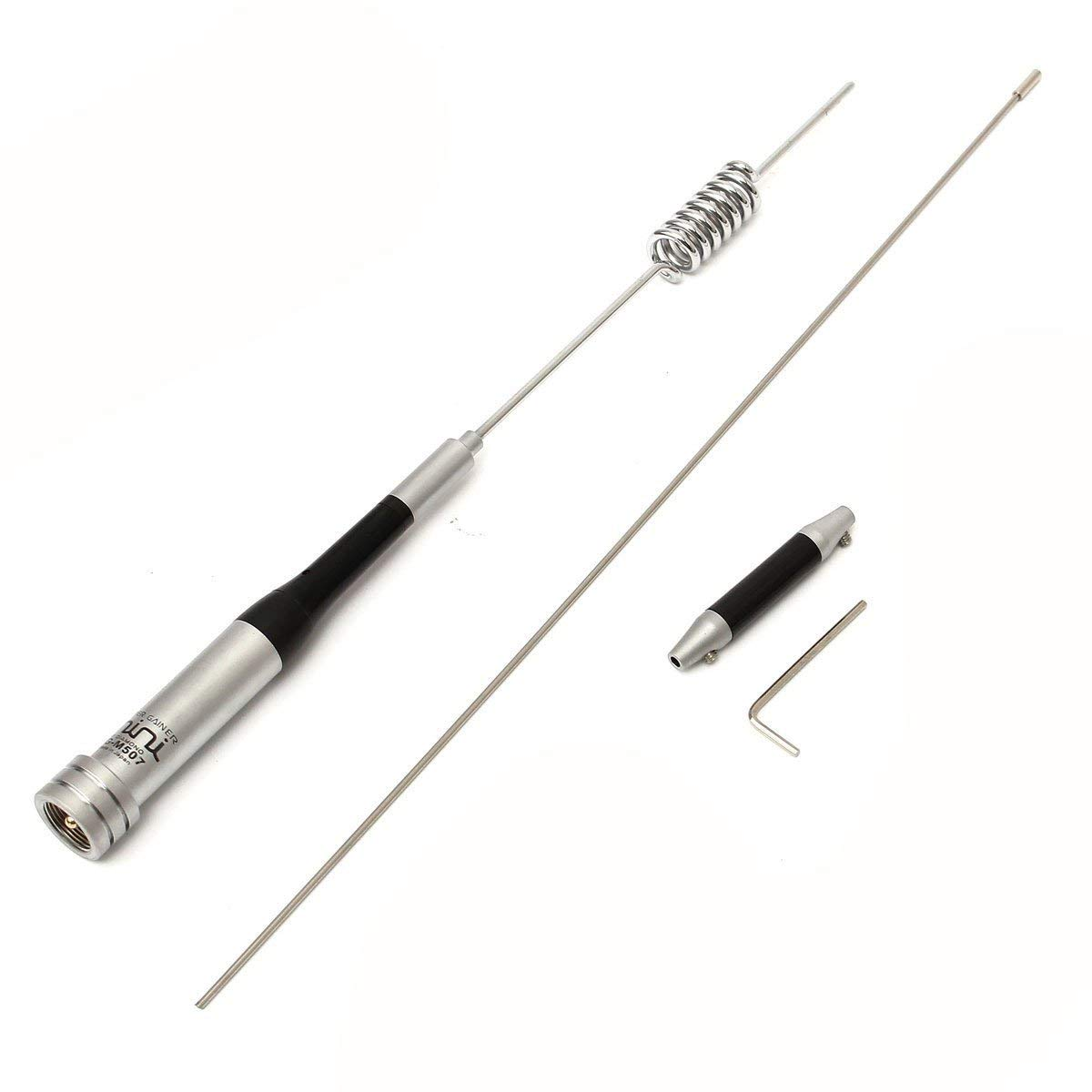 Cheap 144 Antenna, find 144 Antenna deals on line at Alibaba com