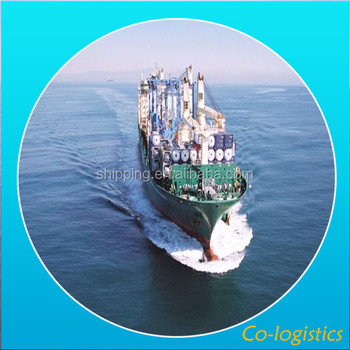 Maersk Sea Container Tracking From Shanghai To Russia Buy Maersk - Maersk invoice tracking