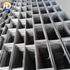 High Quality Brick Coil Mesh For Wall