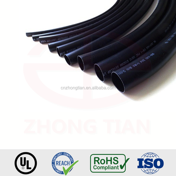 Pvc Sleeving Wiring Harness Black All Size All Length - Buy Sleeving on