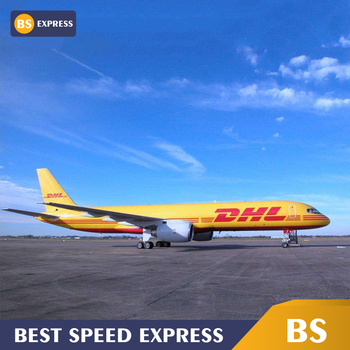 Cheap Freight Forwarding Job Agency Philippines---skype:adventure153711 -  Buy Freight Forwarding Job Agency Philippines,Dhl Shipping Service,Fba