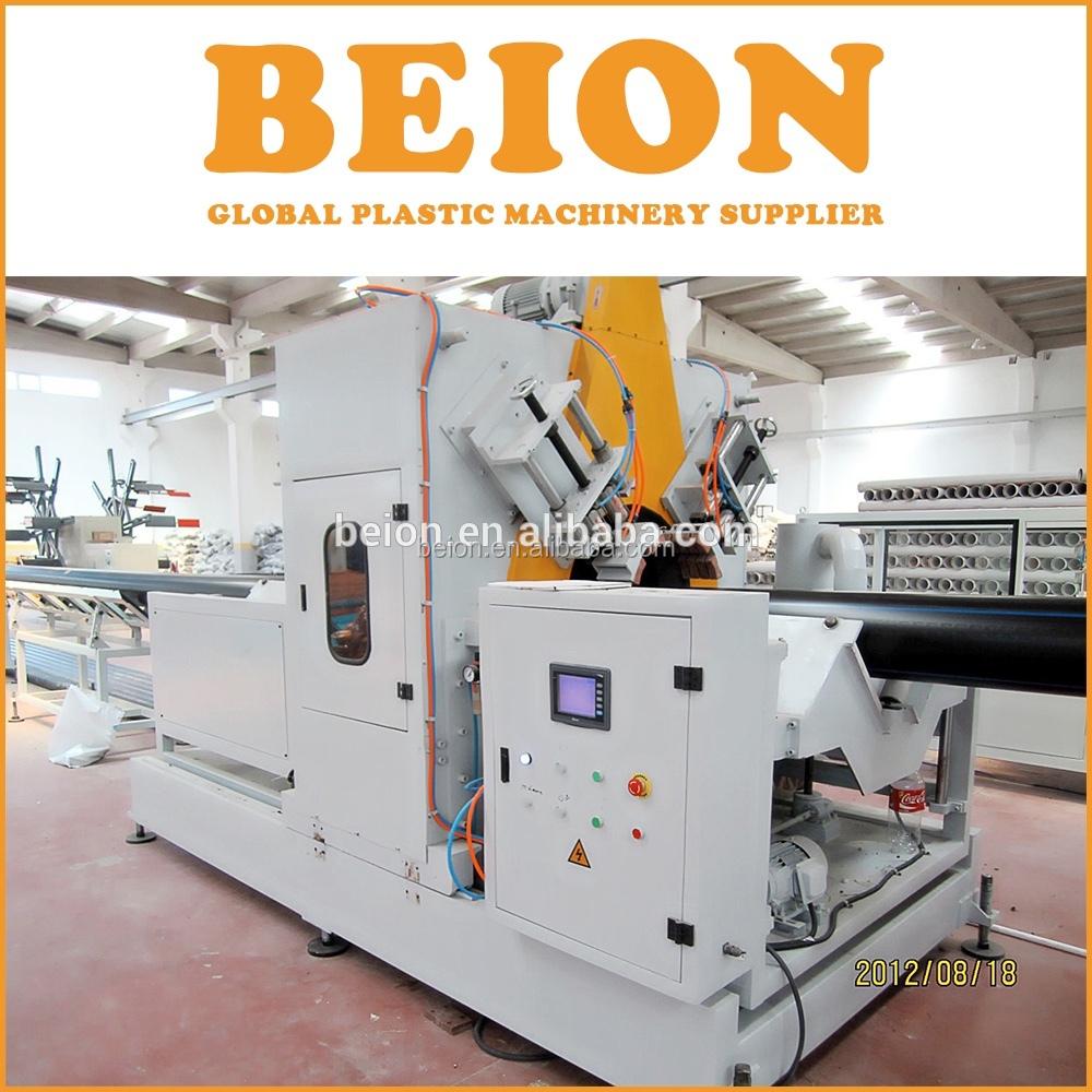 Beion les prix des tubes pehd machine pour en plastique ligne d 39 extrusion - Machine pour recycler le plastique ...