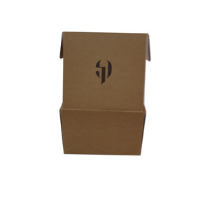 Specialized printed carton box for tool
