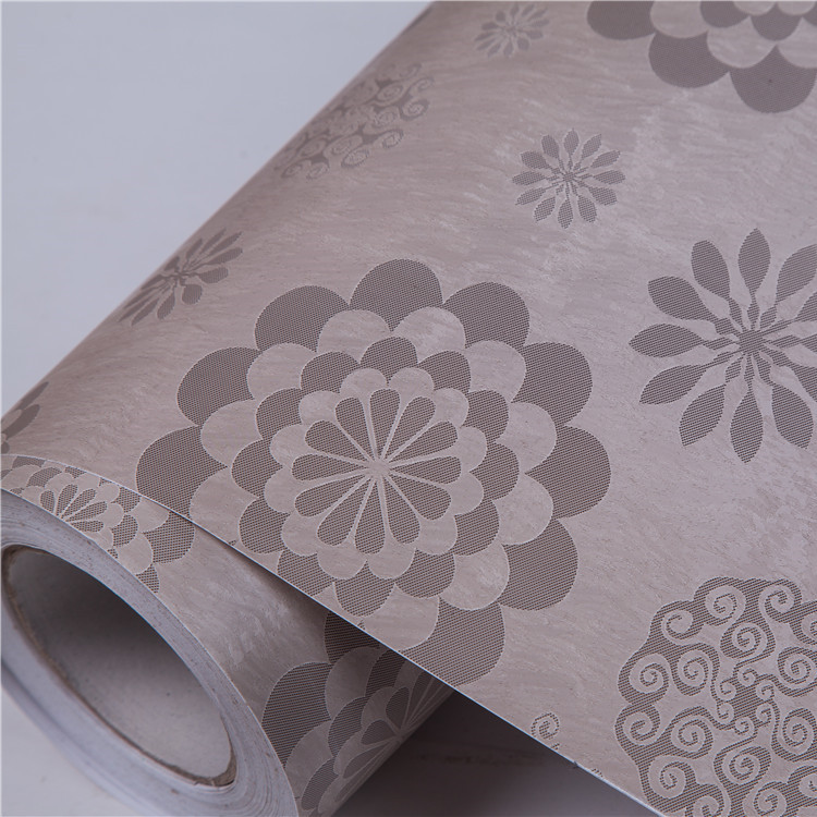 Free Wallpaper Sample Books Wallpaper In Pakistan Buy Textured Wallpaper Samples Wallpapers In China Wallpapers For Free Product On Alibaba Com