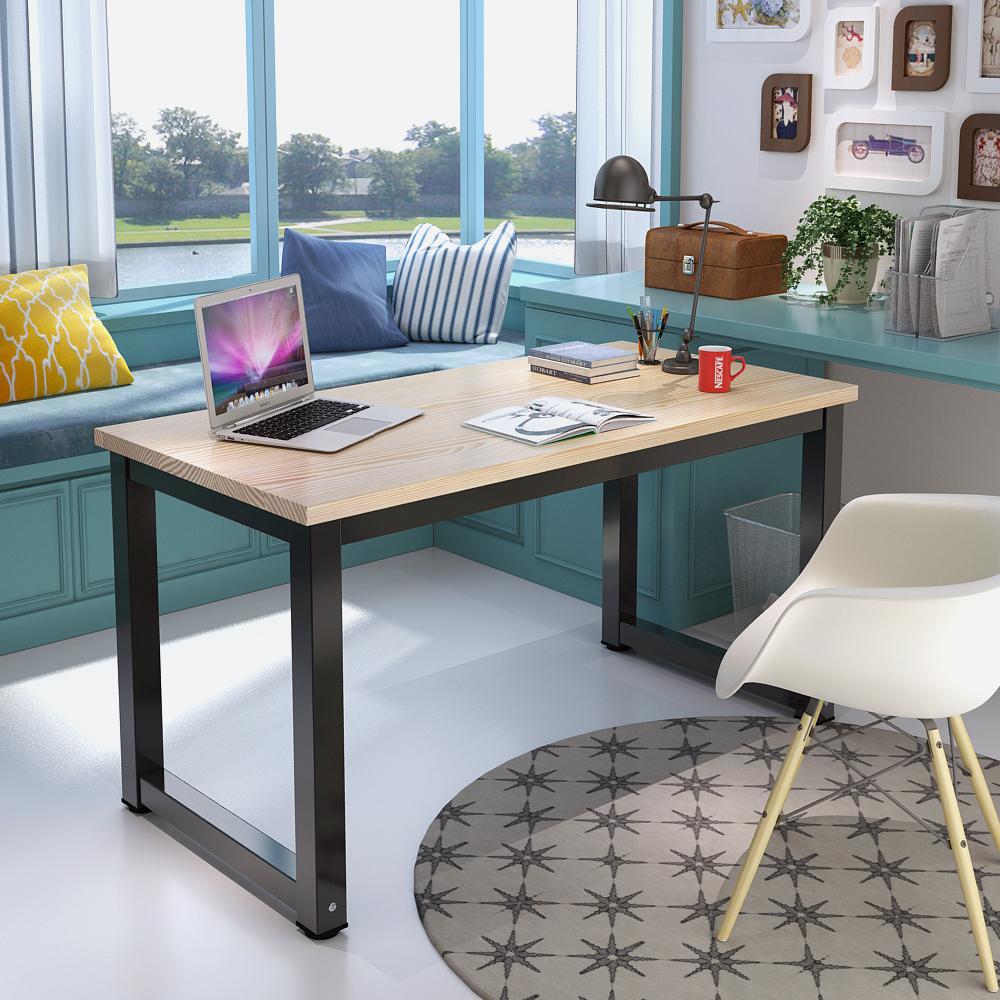 Venta al por mayor escritorios blancos baratos-Compre online los ...