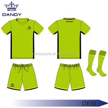 new concept 16ee9 b9765 Original Low Price Soccer Kit Manufacture Custom Youth Football Kit Cut And  Sewn Soccer Jersey For Soccer Club - Buy Soccer Jersey,Custom Youth Soccer  ...