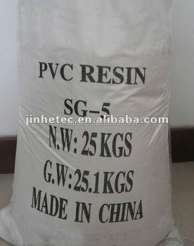 Sabic Plastic Raw Materials Pvc Resin K67 - Buy Pvc(polyvinyl  Chloride),Pvdc Resin,Pvc Sg5 Powder Product on Alibaba com