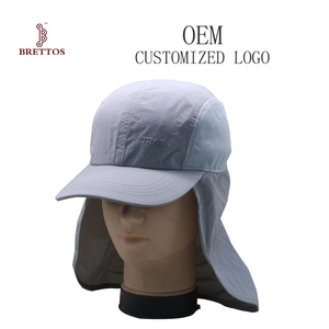 Custom Bucket Hat With String Wholesale 19ebc9f2b93e