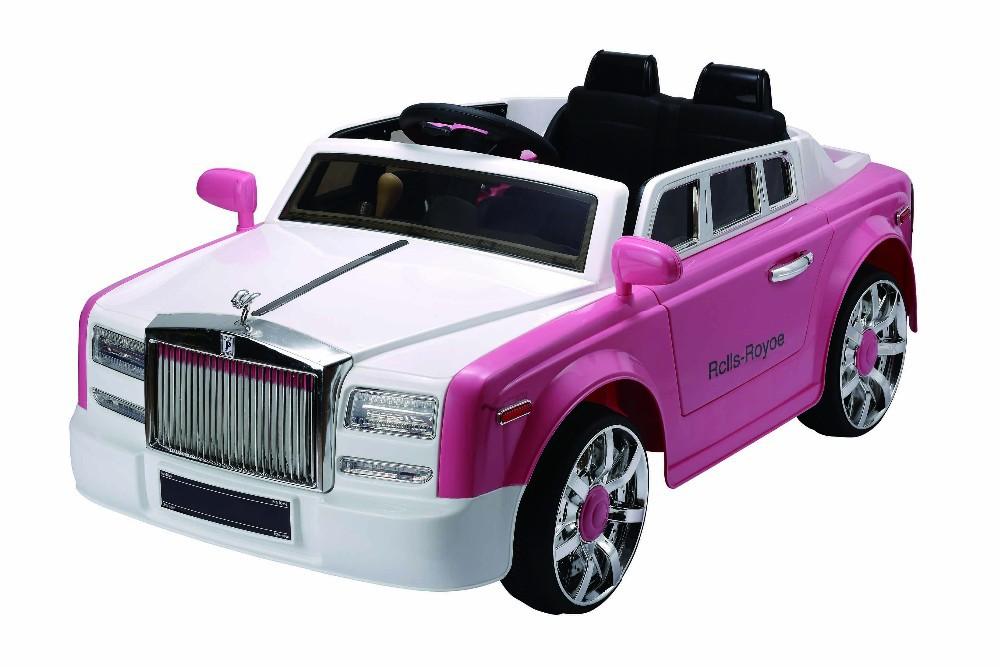 rotoli royce top vendita ingrosso giro in auto elettrica. Black Bedroom Furniture Sets. Home Design Ideas
