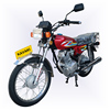 /product-detail/125-cc-motorcycles-supplier-from-china-gas-scooter-new-model-sale-62014927947.html