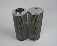 replace Taisei kogyo oil filter cartridge used in oil processing industry made in china and we wanted business partner