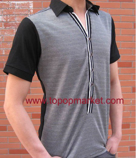 Shop men's designer clothing & collections in big and tall sizes at DXL. Free shipping on orders over $ or free ship to store.