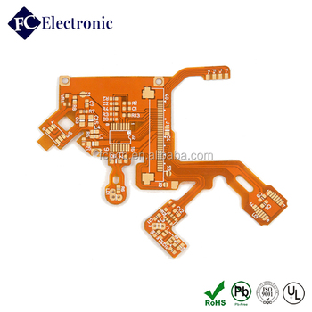 Fpc,Fpcb,Pcb,Pcba Design And Manufacture In China - Buy Fpc Manufacture,Pcb  Design,Pcba Manufacture Product on Alibaba com