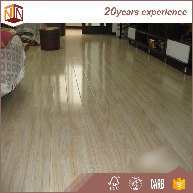 Aqua Lock Laminated Flooring Supplieranufacturers At Alibaba Com