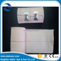 High elastic bandage/Rubber elastic bandage