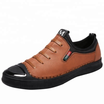 fashion shoes for boy 2018 cheap online