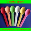 Cheap Plastic Spoon Price & Spoon And Fork Decorative