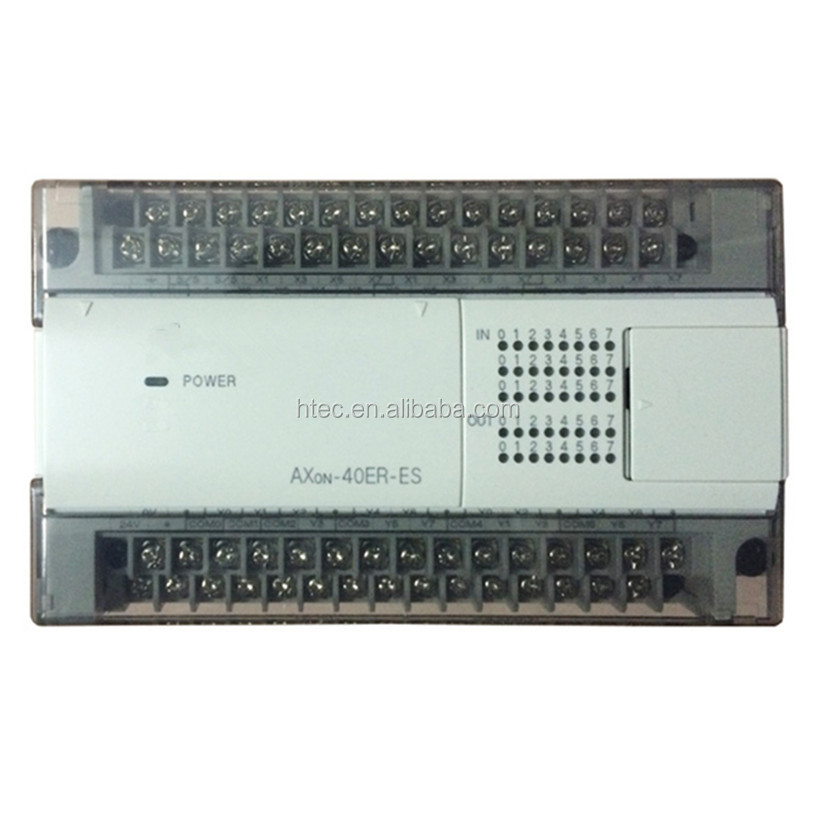 6ES5095-8MA01 PLC programmable logic controller CPU central processing unit