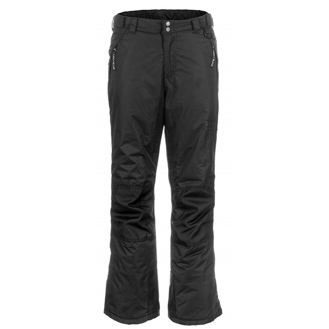 Outdoor Snow Waterproof Bib Snowboard Pants