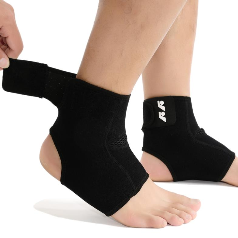 1cbe19d01cdb Get Quotations · 2014 Direct Selling Yes The Bicycle Yoga New Arrival Ankle  Support Adjustable Basketball Football Sports Thermal
