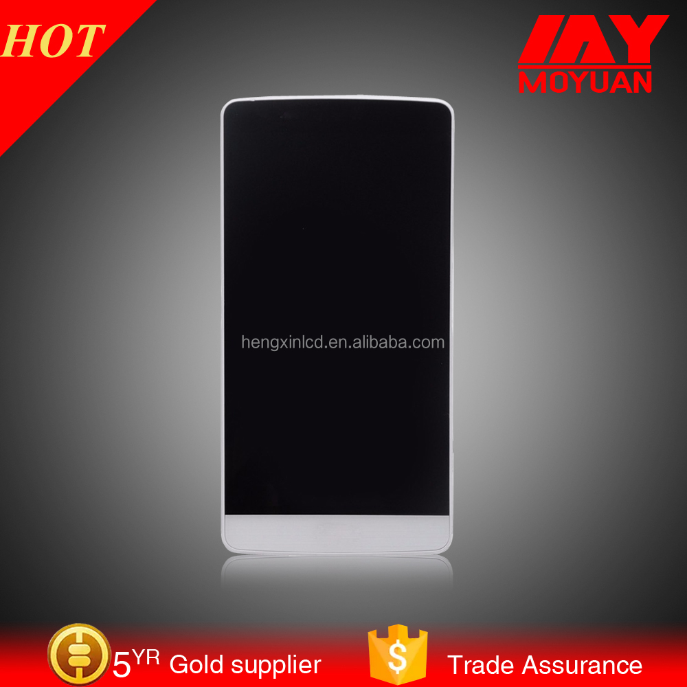for lg G3 D855 mobile phone lcd complete,for lg G3 D855 lcd touch display, lcd original for LG G3 D855