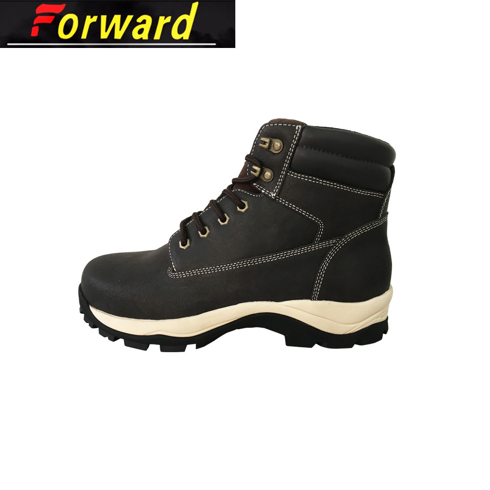 Women Safety Shoes S3, Women Safety Shoes S3 Suppliers and Manufacturers at  Alibaba.com