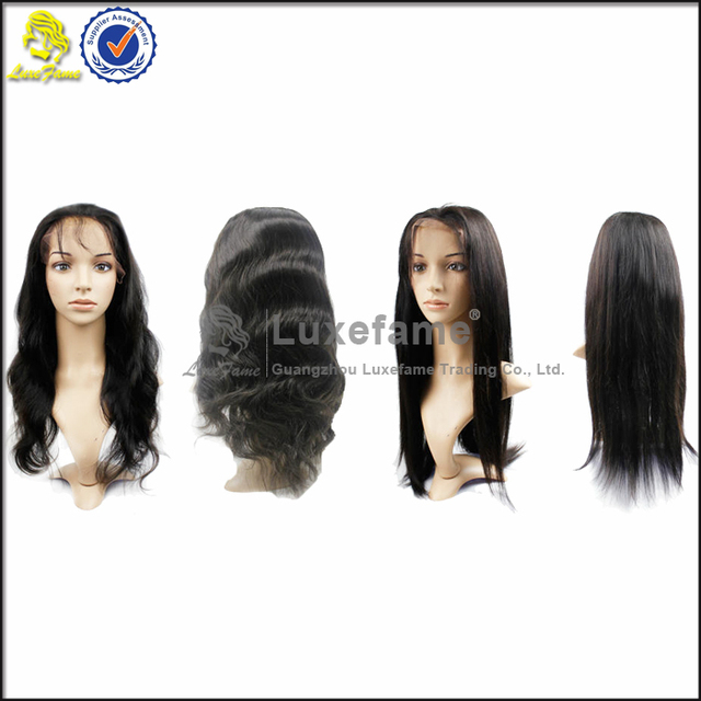 Hair Extension Finger Source Quality Hair Extension Finger From