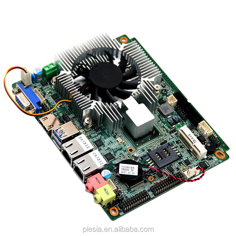 INTEL 82547L TREIBER WINDOWS XP