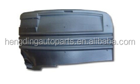 mudguard for trailer and truck 1408466 1408465 1485486 1485485 1335392/1335391