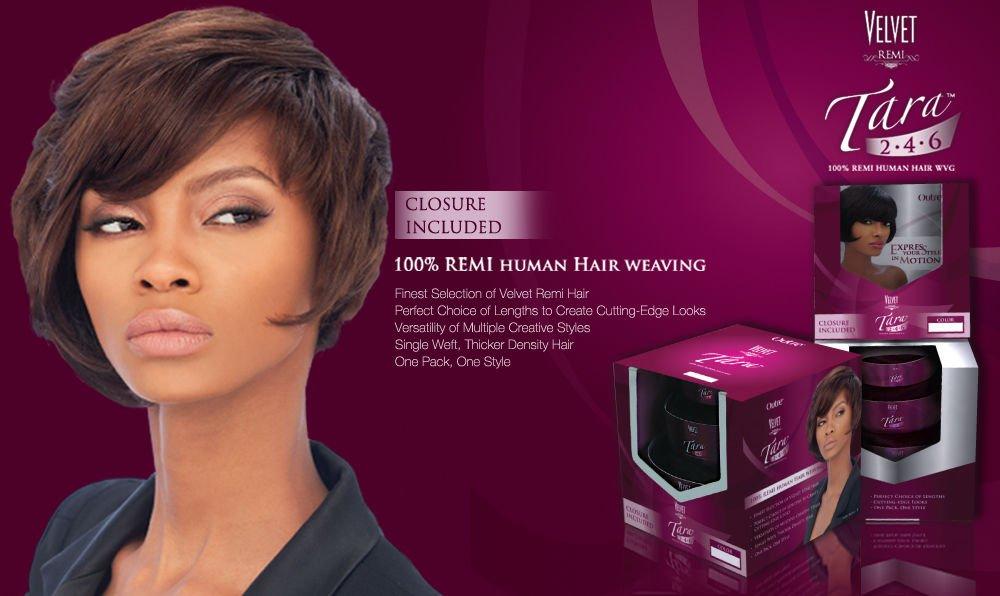 Cheap Remi Bump Hair Find Remi Bump Hair Deals On Line At Alibaba