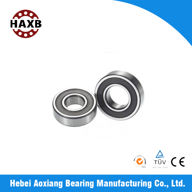 Miniature Bearing 687 688 689 Zz 2rs Deep Groove Ball Bearing ...