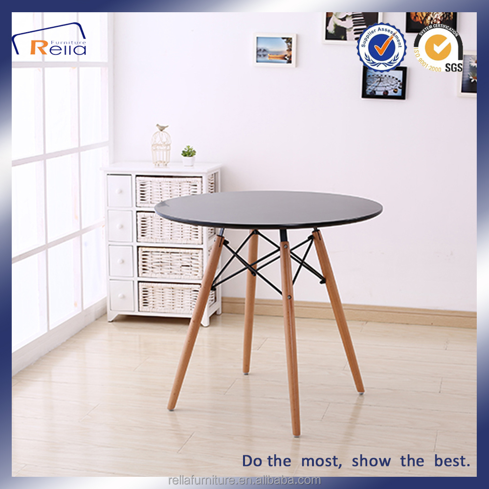 hotel table hotel table suppliers and manufacturers at alibaba com